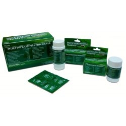 Gematria Products | Nutritional supplements & antioxidant