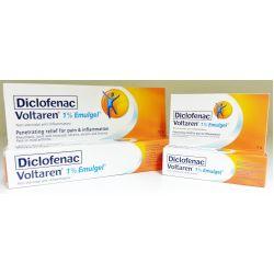 buy diclofenac over the counter
