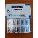 Muramed com : Philippine Online Drugstore for Branded