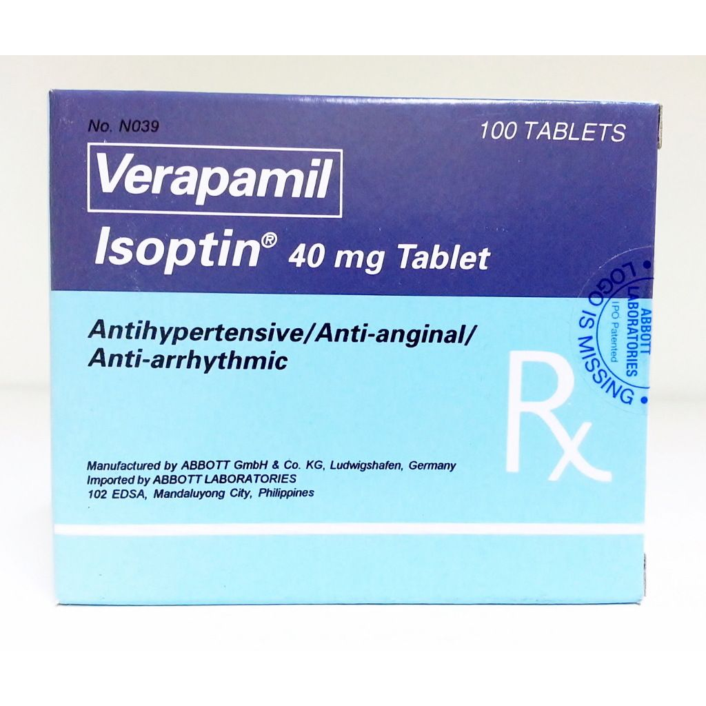 Ivermectin medicine manufacturers in india