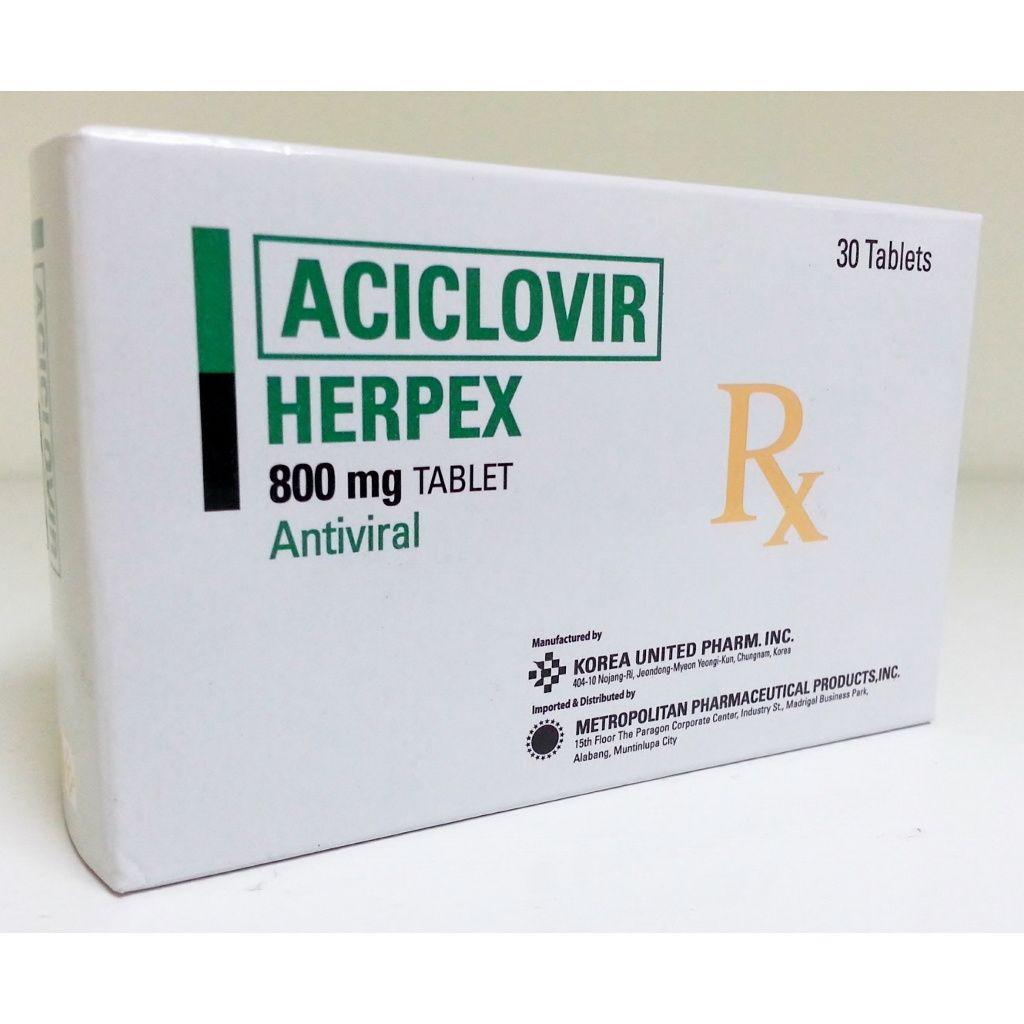 claritin medicine