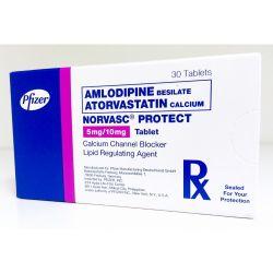 arcoxia 120 mg indikation