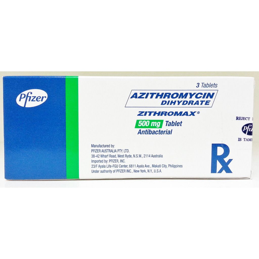price zithromax 100mg with shipping