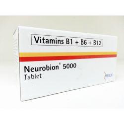 vitamin b1 and b12