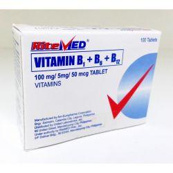 Muramed.com : Philippine Online Drugstore for Branded ...