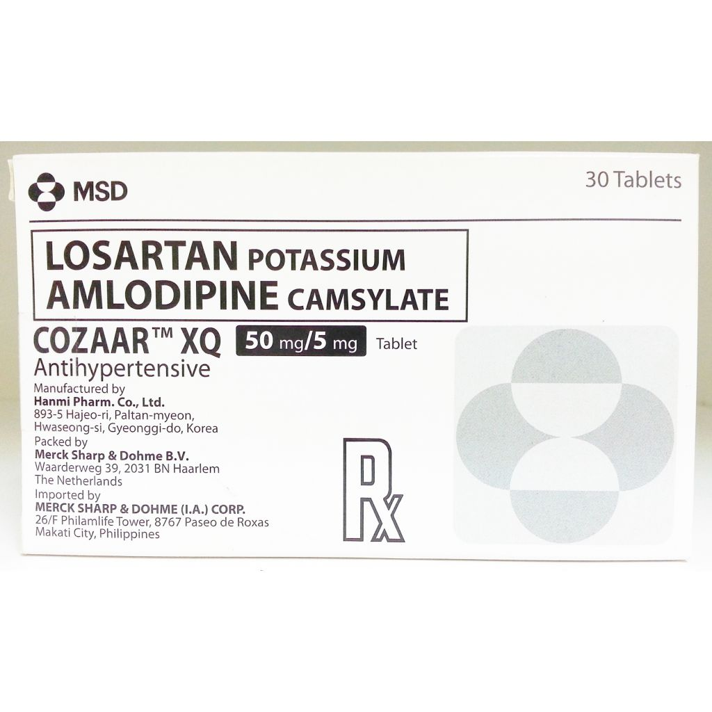 lisinopril or enalapril