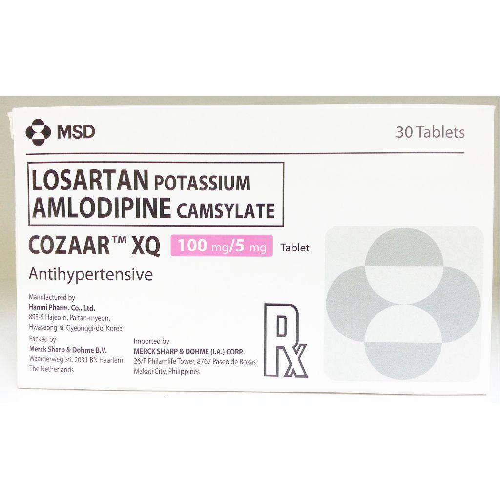 hydrea 500 mg 100 kapsül ne için kullanılır