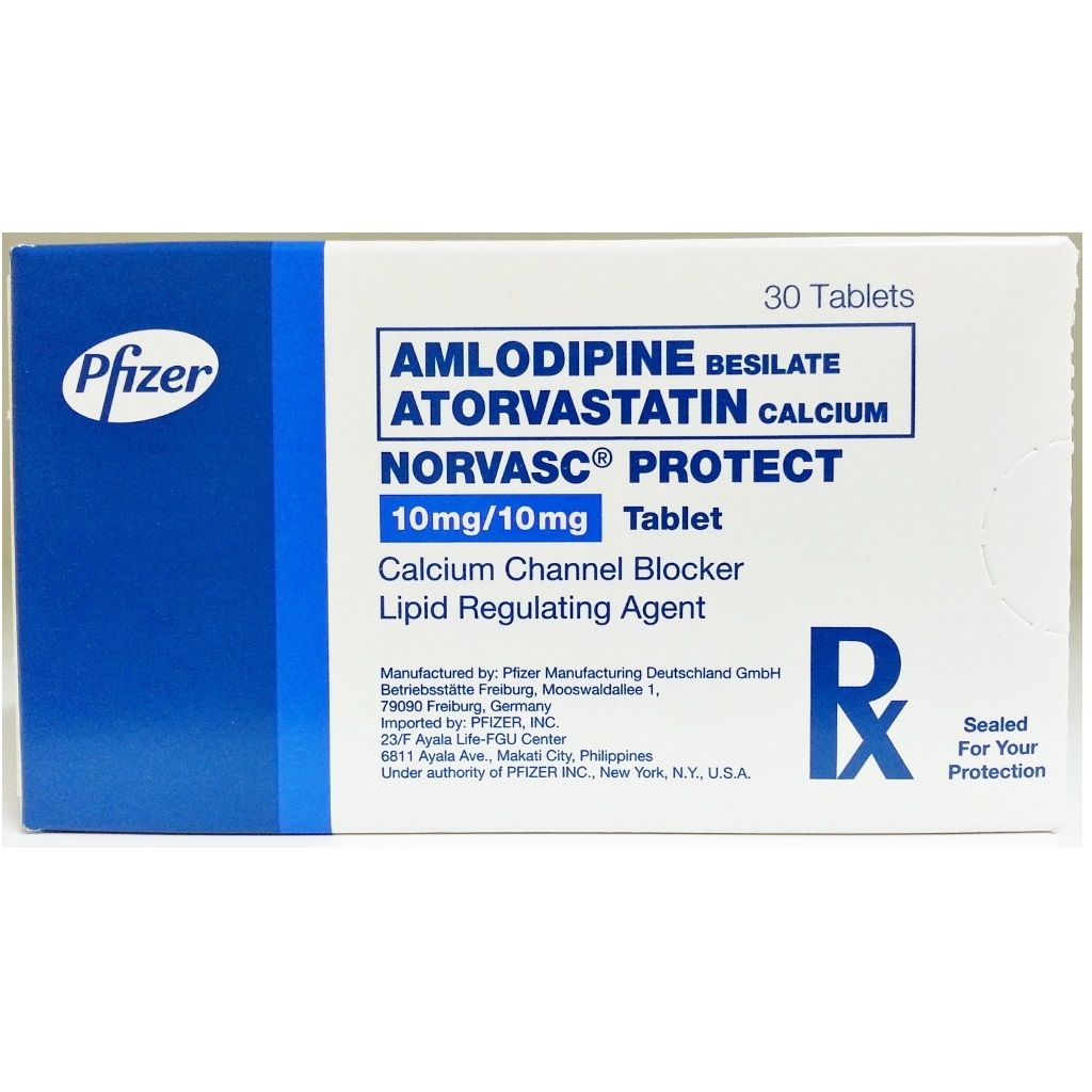 minocycline hydrochloride 90 mg