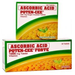 Vitamin B9 - Folate, Folic Acid