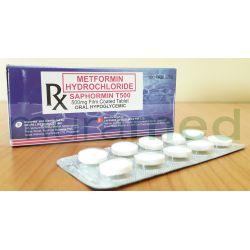 buy prednisone 20mg tablets