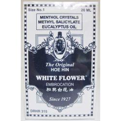 Muramed philippine online drugstore for branded generics and menthol crystals methyl salicylate eucalyptus oil white flower mightylinksfo